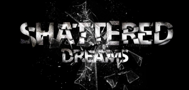 shattereddream
