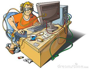 computer-addiction-thumb17346992